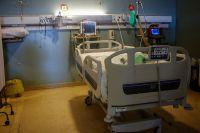 El COVID-19 pisa fuerte en Salta: hay más de 220 pacientes internados en camas de terapia intensiva