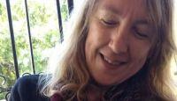 Novedades en el caso Sandra Palomo: ¿Qué pasará con dos de los imputados?