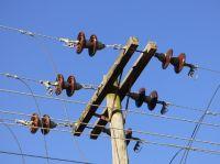 El interior padece a EDESA: al menos tres localidades quedarán sin servicio eléctrico este viernes