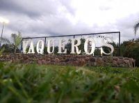 """""""Tumbaron"""" la puerta del Concejo Deliberante de Vaqueros y se llevaron importante documentación"""