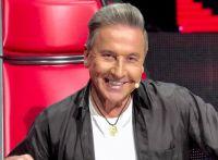 La Voz Argentina: Ricardo Montaner ya tiene a sus cuatro semifinalistas