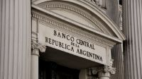 El Banco Nación lanzó una nueva línea de créditos: ¿quiénes pueden acceder a los préstamos y bajo qué condiciones?