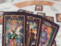 Horóscopo martes 19 de enero: todas las predicciones para tu signo del zodiaco