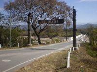 """Crece la tensión y el enojo en La Caldera: los vecinos arremeten contra un intendente """"mentiroso"""""""