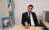 El titular de ANSES en Salta, involucrado en el escándalo del IFE, no tiene autorización para dar entrevistas
