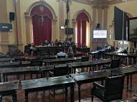 Hoy tratarán la Reforma Constitucional en Diputados: los cambios que se pueden venir en Salta