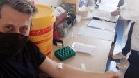 COVID-19: ¿Se está vacunando a residentes de otras jurisdicciones?