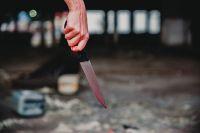 """Día de furia en la cárcel: preso salteño quiso asesinar a otro recluso clavándole una """"faca"""""""