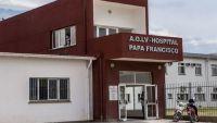Hospital por hospital: así atenderán durante este viernes 25 de diciembre en Salta