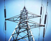 Este martes 23 de marzo, EDESA cortará la electricidad en varias zonas de Salta