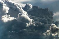 Jornada nubosa y calurosa: así estará el tiempo durante este viernes 5 de marzo en Salta