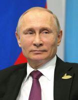 Rusia: frente a una nueva ola, Moscú se cierra completamente