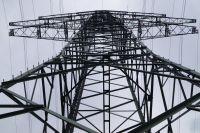 ¡Agarrate! EDESA cortará el servicio en varias zonas de Salta este jueves 15 de abril