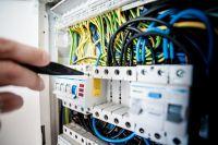 ¡Prestá atención! EDESA cortará el servicio eléctrico este martes 13 de abril: dónde y a qué hora