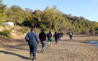 Bolivianos inescrupulosos operaban en Salta: violaban menores y vendían drogas