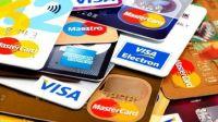¿Lo sabías?, tarjetas de crédito bonificadas y más: esto ofrecen los bancos para traspasar una cuenta sueldo
