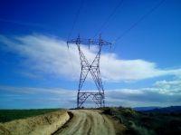 EDESA dejará sin luz este martes 19 de enero a varias zonas de Salta: mirá dónde