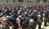 Tartagal: se hicieron pasar por efectivos de Gendarmería nacional para cometer un asalto