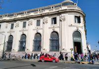 Luto en Salta: quién era el trabajador del Banco Nación que fue obligado a trabajar con coronavirus y murió