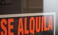 Alquileres en Salta: fuertes subas y deudas casi impagables como consecuencia del congelamiento