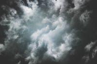 Miércoles nuboso: así estará el tiempo durante este 14 de abril en Salta