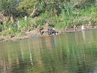 Se picó la frontera: bolivianos bloquearon los caminos y no dejan pasar a ningún salteño