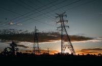 EDESA cortará el servicio de electricidad en varias zonas de Salta: mirá dónde y cuándo