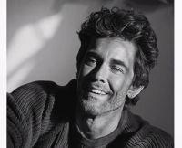 Mariano Martinez no para. El actor subió otro curioso vídeo a su perfil de Tik Tok