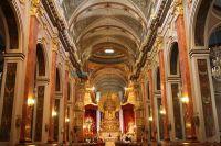 Preparate para las misas: así serán los horarios en la Catedral de Salta este 24 y 25 de diciembre