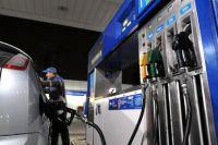 ¡Atención salteños!: hoy aumenta la nafta y el gasoil alrededor de un 7%