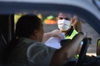 La policía realizó más de 3.000 test de alcoholemia: cuántos salteños ebrios al volante detectaron