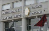 Jueces salteños no quieren pagar el aporte al Instituto Provincial de Salud