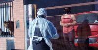 Alerta máxima en Salta: aumentó la tasa de mortalidad y casi la mitad de la población ya se contagió de COVID-19