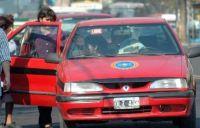 Atención taxistas y remiseros: últimos días para la actualizar la documentación digital