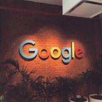 Existen 9 apps de la tienda de Google Play para Android que roban contraseñas