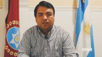 |URGENTE| Navidad en casa: Quique Prado podría ser liberado hoy mismo