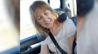 Caso Sandra Palomo: se resolvió qué pasará con el menor sobreseído