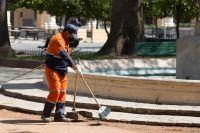 Transporte público, comercios y hospitales: cómo serán los servicios municipales para este 1º de mayo