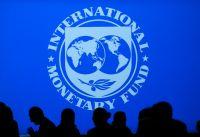 El FMI cree que la economía argentina crecerá 6,4% este año