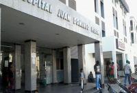 Grave situación en Tartagal: el coronavirus avanza y la falta de médicos en el hospital preocupa demasiado