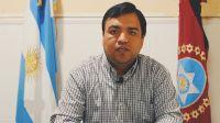 ¡Una mancha más para Prado! El exintendente de Aguaray será imputado en otra causa