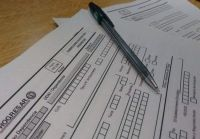 Becas Progresar para enfermería: cómo realizar la inscripción y cuánto se cobra por mes