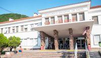 Bronca y tensión en el hospital San Bernardo: el lado B de la visita de Carla Vizzotti