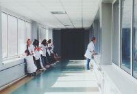Rebelión en un reconocido hospital salteño: el 90% del personal médico no se quiso vacunar con la Sputnik V