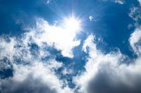 Miércoles caluroso: así estará el tiempo en Salta este 20 de octubre