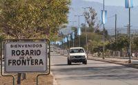 Rosario de la Frontera en su hora más oscura: pobreza, muertes por COVID-19 y familias aisladas