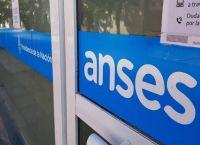 Cronograma de ANSES con pagos extras pero no para todos: los beneficiarios bonificados hoy por la entidad