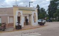 Tras la destitución de Quique Prado, quiénes son los 10 candidatos para quedarse con la Municipalidad de Aguaray