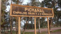 Finalmente se habilita hoy el Registro Civil en Pichanal: mirá los horarios de atención