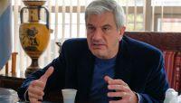 """Ley """"Pandemia"""": Zottos fijó postura y adelantó cómo votará esta iniciativa del oficialismo"""
